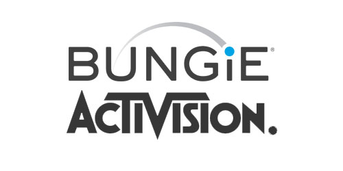 Bungie and Activision sign ten-year publishing deal - Gematsu