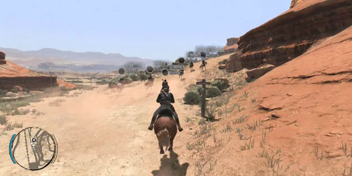 What Are Some Good Free Roam Games For Pc
