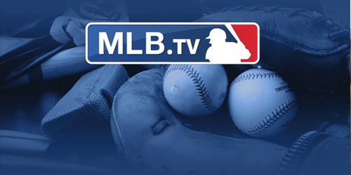 how to get mlb tv on ps3