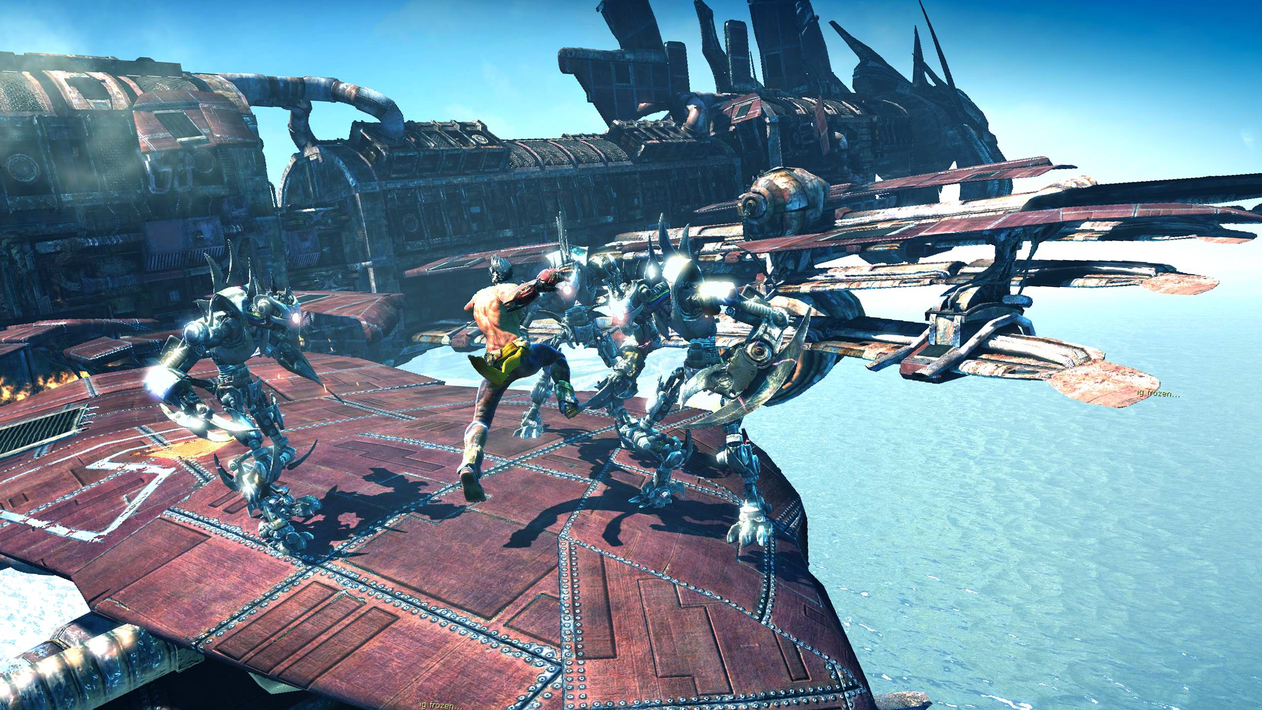 Enslaved-Odyssey-to-the-West_2010_04-25-10_03