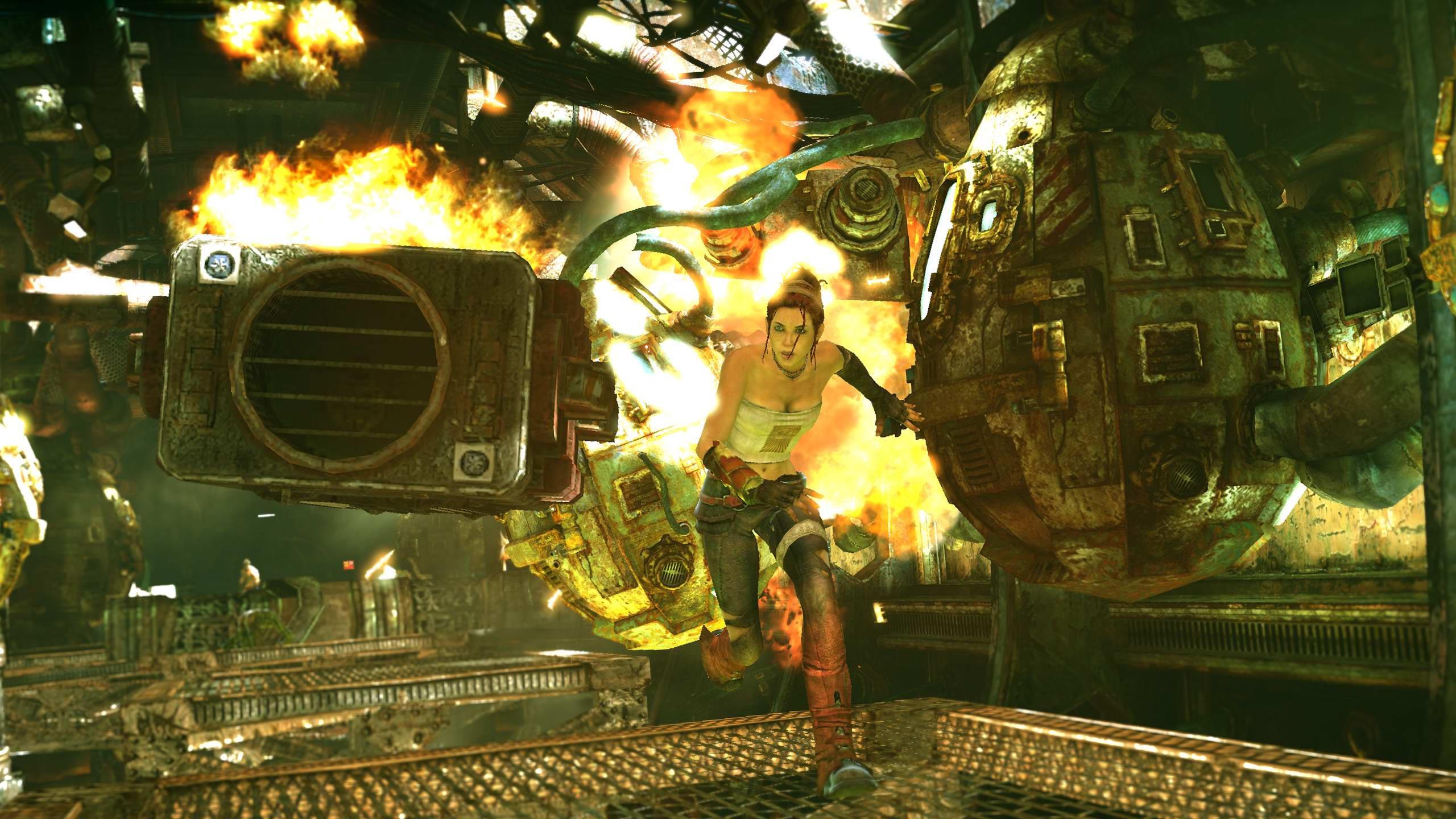 Enslaved-Odyssey-to-the-West_2010_04-25-10_08