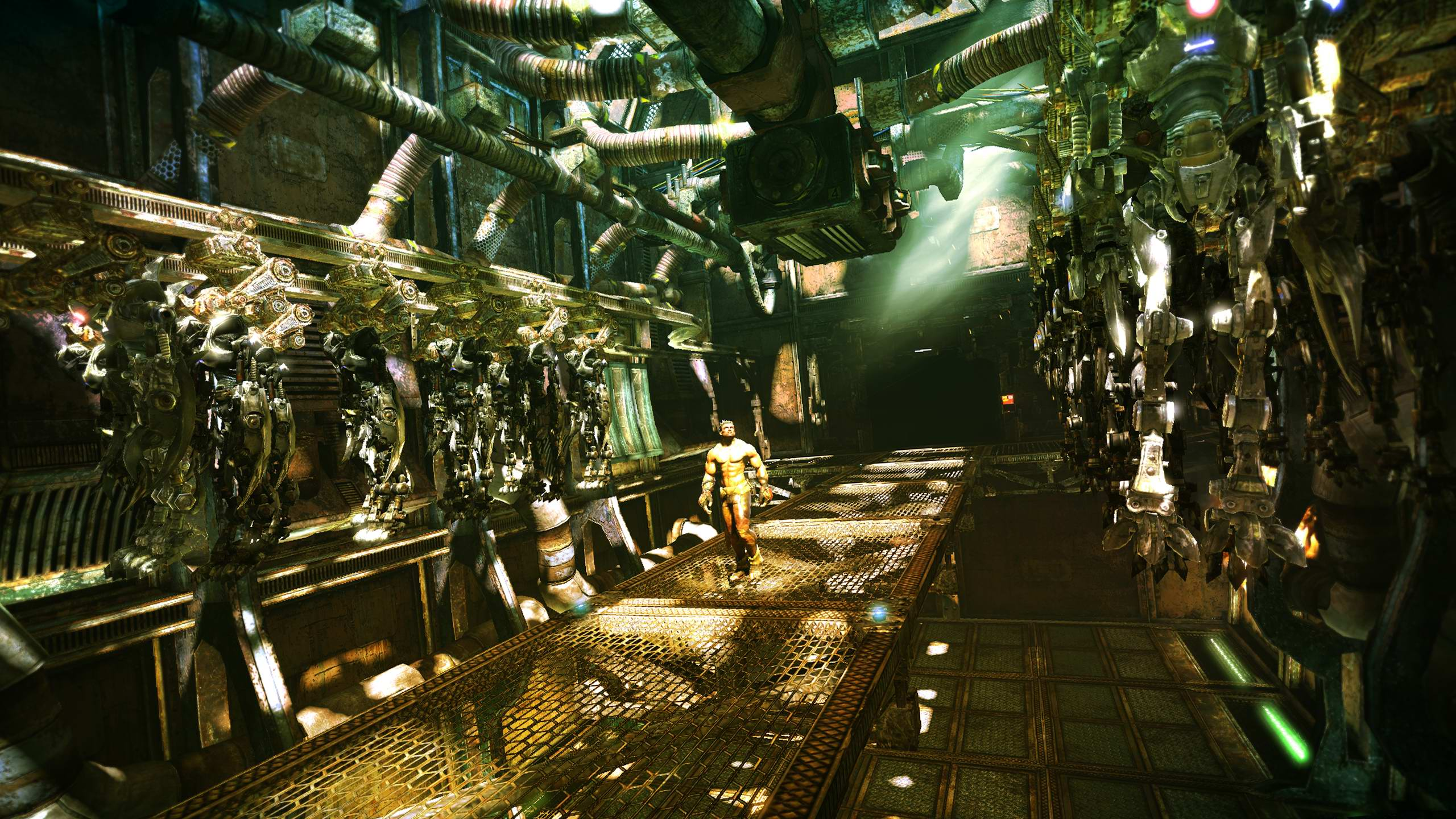 Enslaved-Odyssey-to-the-West_2010_04-25-10_04