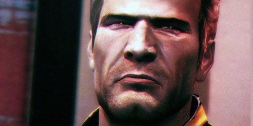 Ficha de Chuck Greene Evolution-DR2-Greene