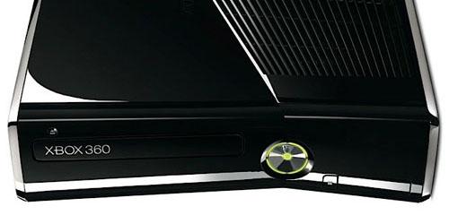 Xbox slim model 4gb makinalarınızı rahatlıkla harddiskini büyütebilirsiniz