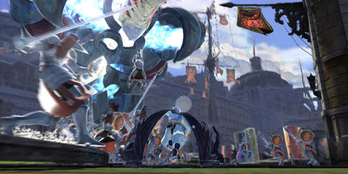 New Action Games For Ps3 : A malicious new downloadable action game for ps gematsu