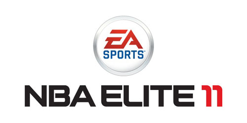 nba elite 11 announced for ps3  360