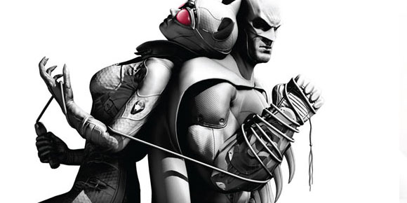 Batman: Arkham City (PC, X360, PS3) Batman-Arkham-City-GI-Cover