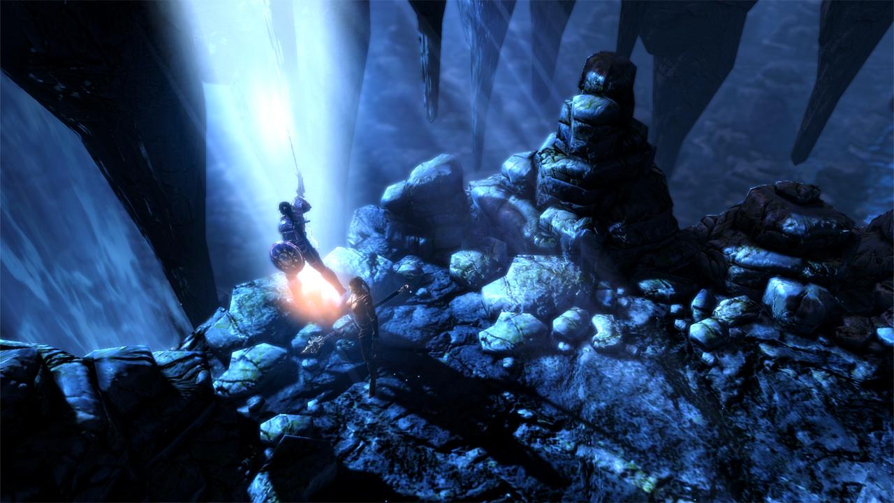 Dungeon-Siege-III_2010_08-18-10_06