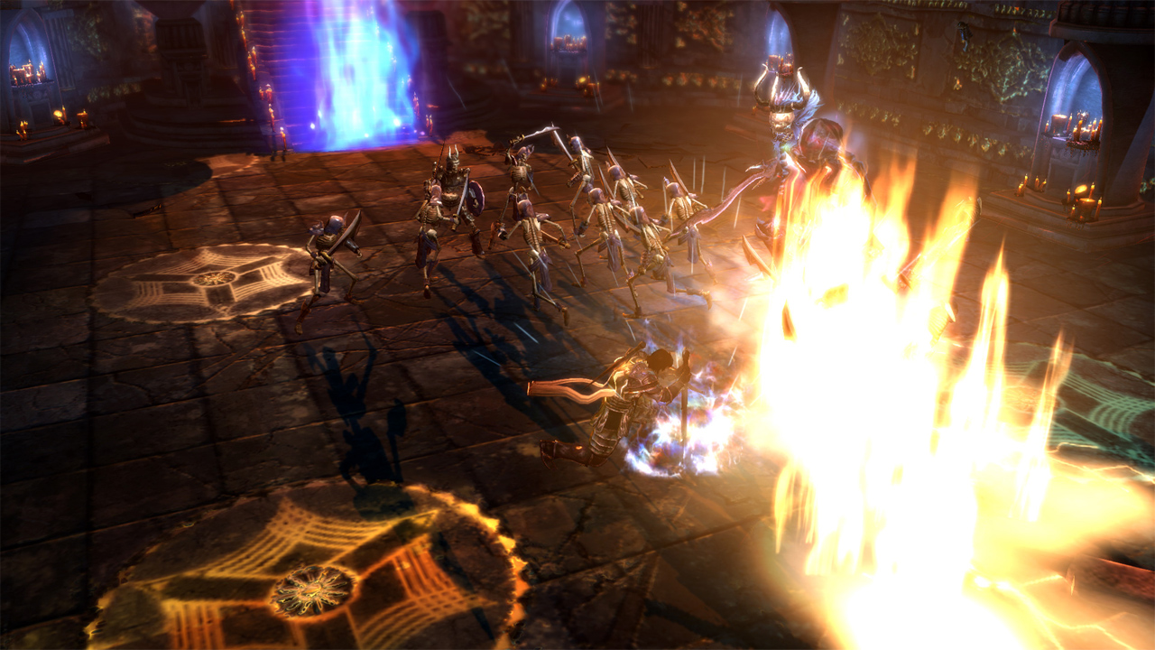 Dungeon-Siege-III_2010_08-18-10_07