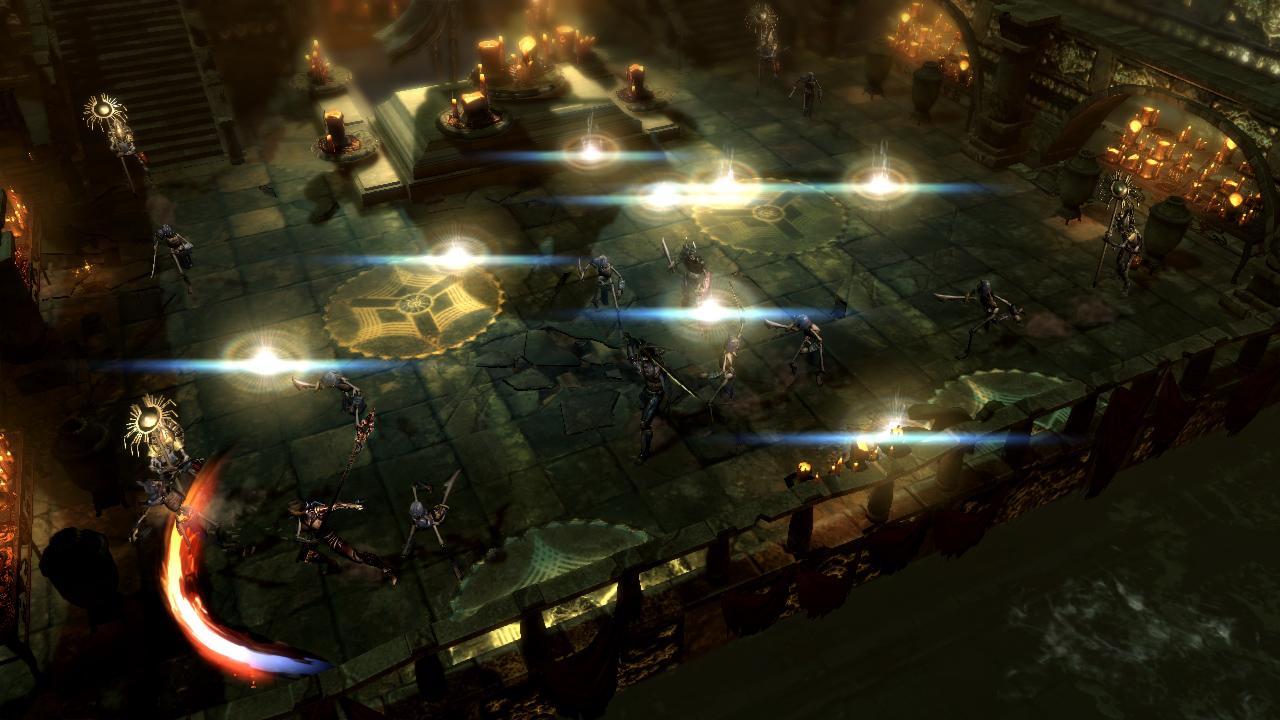 Dungeon-Siege-III_2010_08-18-10_08
