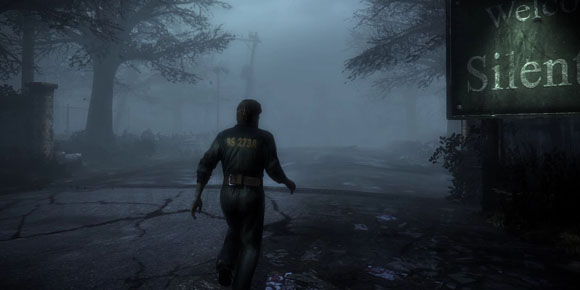 http://scrawlfx.com/wp-content/uploads/2011/01/Silent-Hill-Downpour-Detailed-GI.jpg
