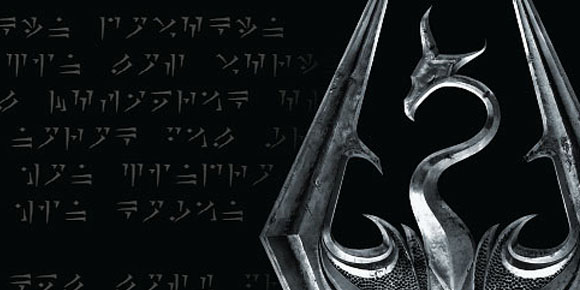Game Informer's first look at Bethesda Softworks' Elder Scrolls V: Skyrim