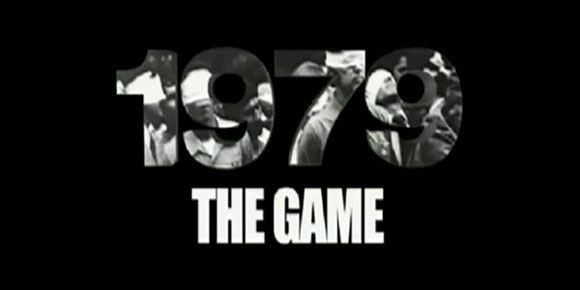 1979-The-Game-RT