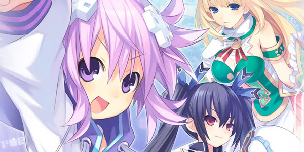 Compile Heart to launch new countdown on Thursday