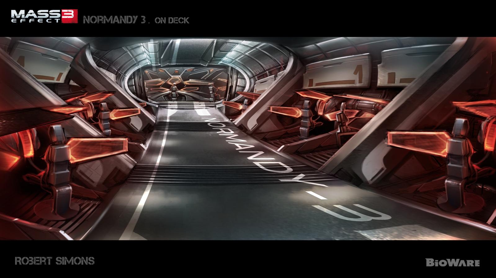 Mass-Effect-3_2011_03-07-11_003
