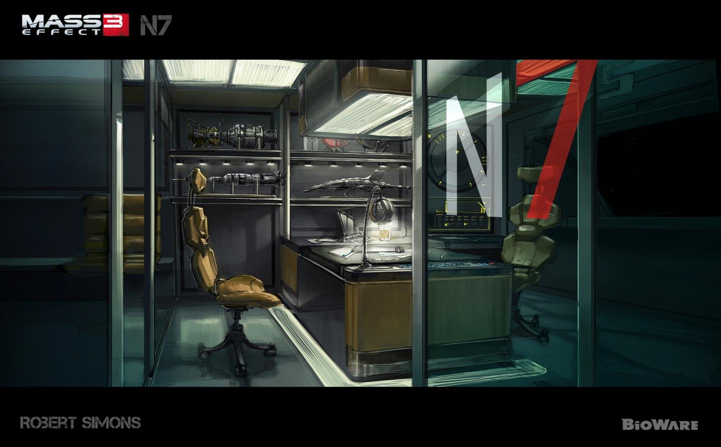 Mass-Effect-3_2011_03-07-11_004
