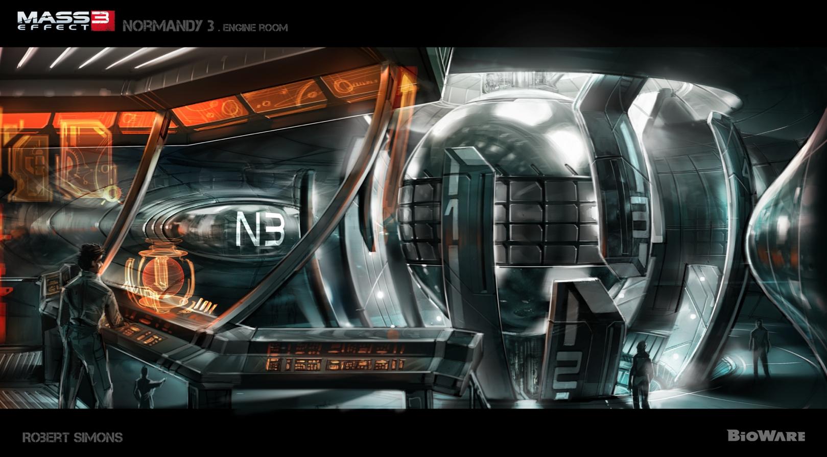 Mass-Effect-3_2011_03-07-11_002