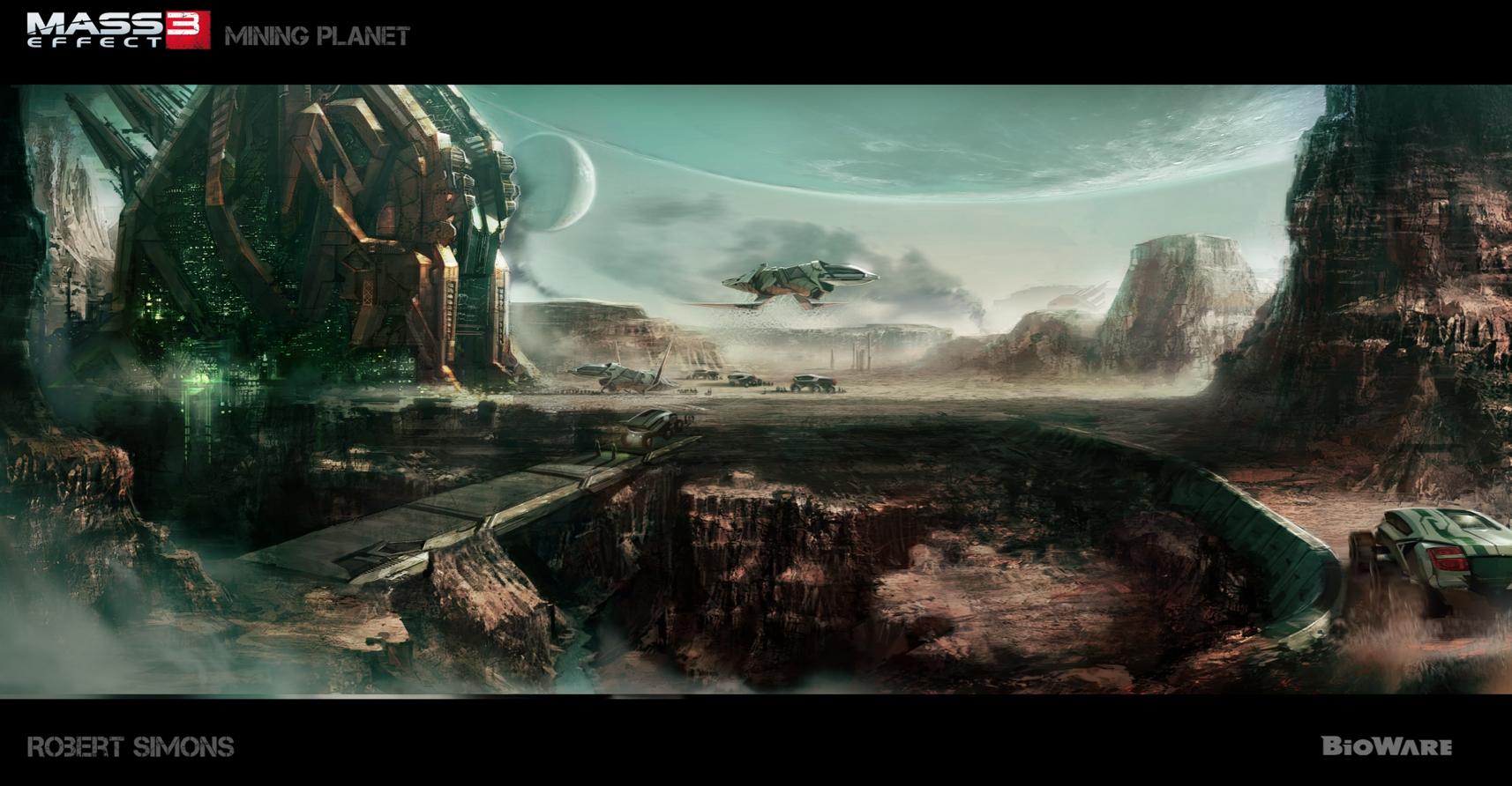 Mass-Effect-3_2011_03-07-11_001
