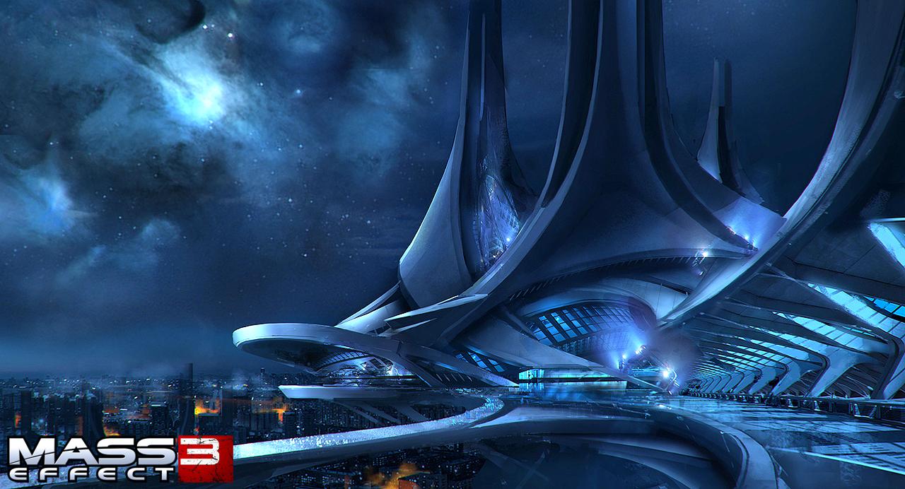 Mass-Effect-3_2011_05-04-11_002