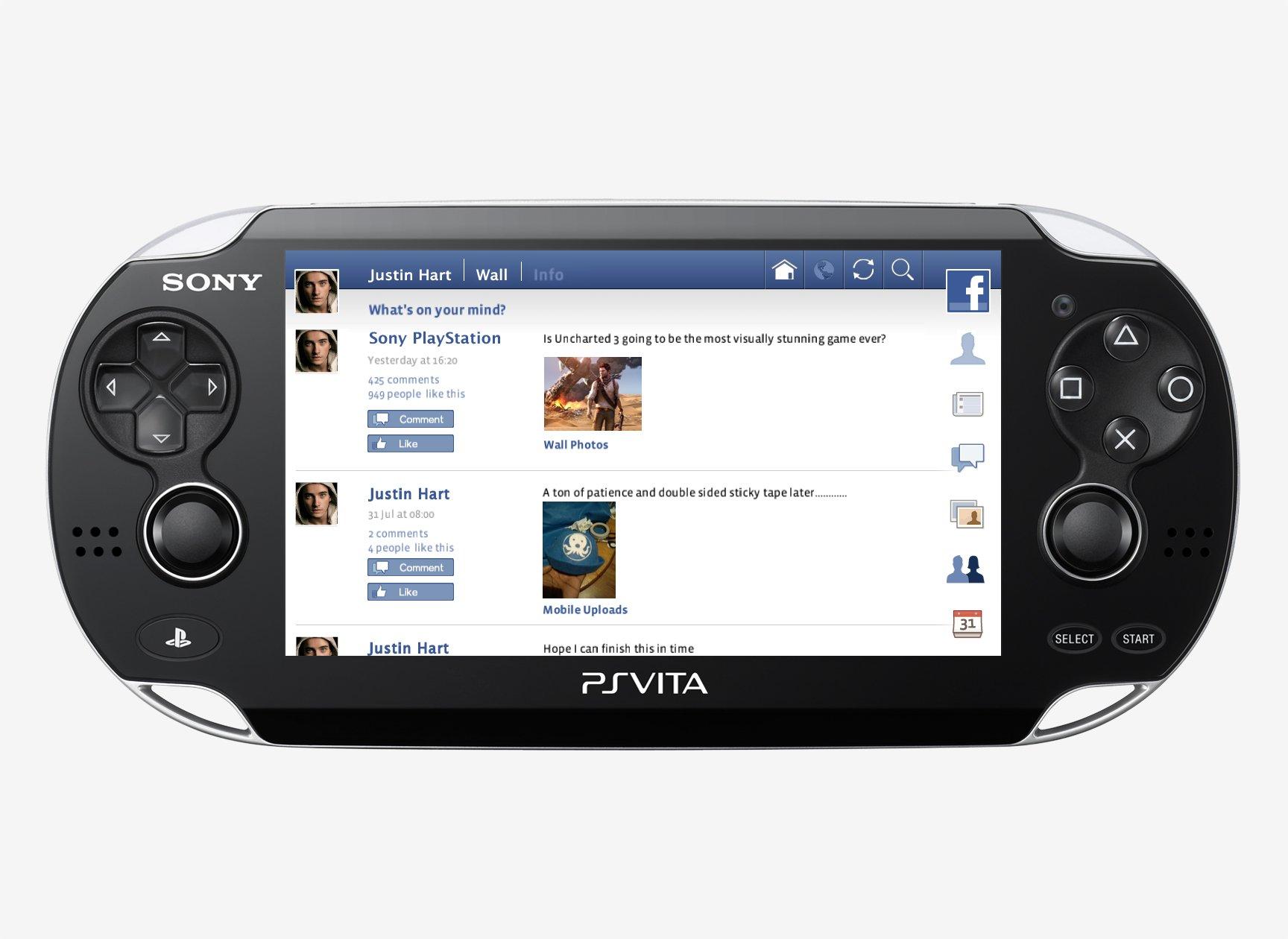 [Image: PlayStation-Vita_2011_08-18-11_004.jpg]
