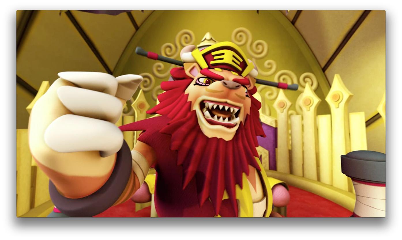KAIO-King-of-Pirates_2011_10-05-11_003
