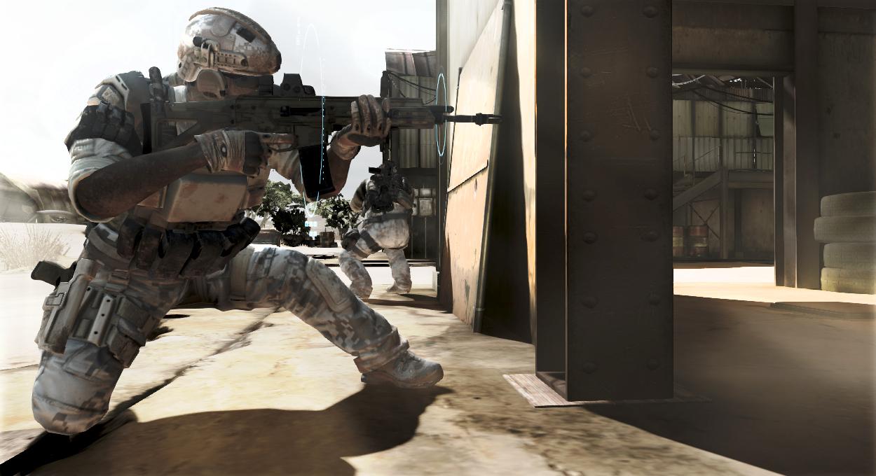 Ghost-Recon-Future-Soldier_2011_08-19-11_002
