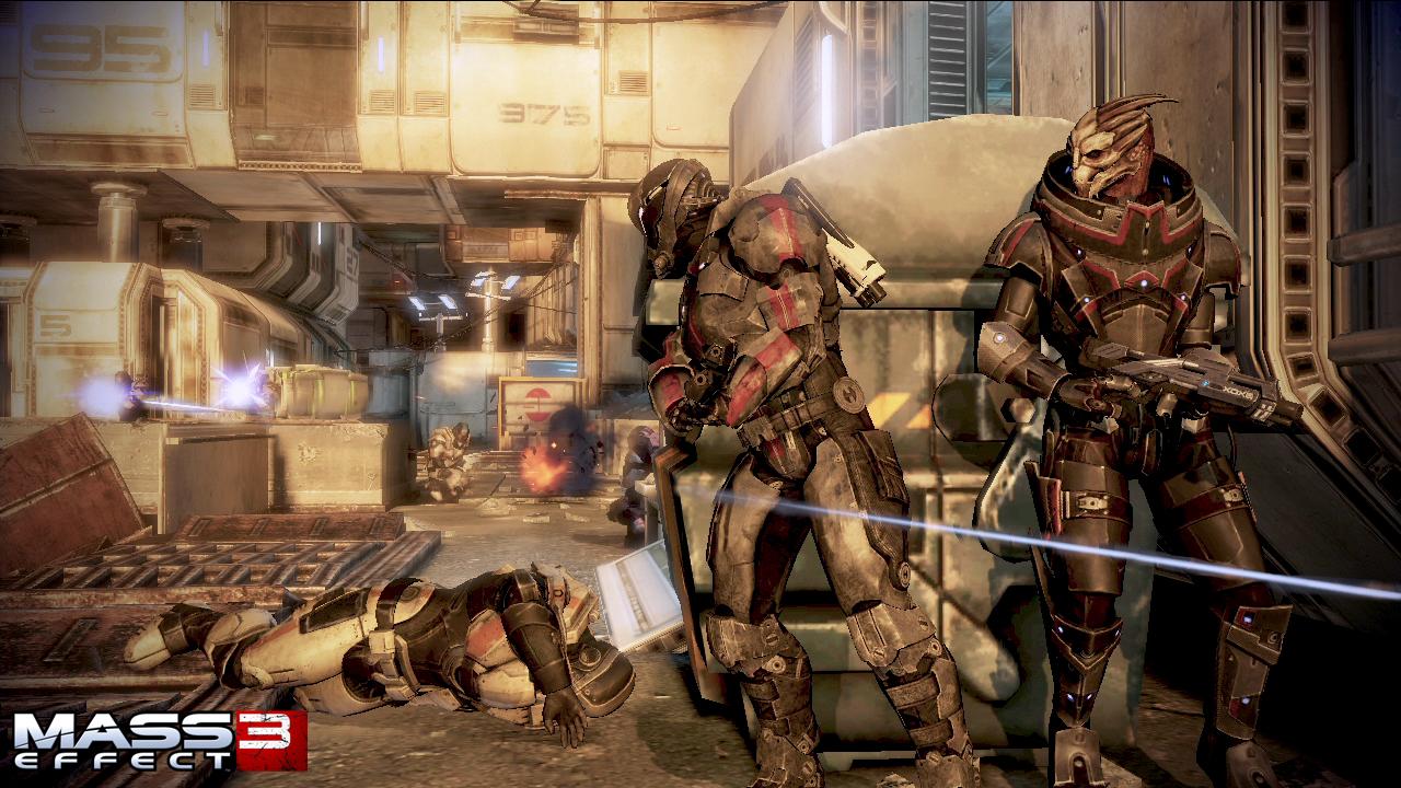 Mass-Effect-3_2011_10-27-11_003