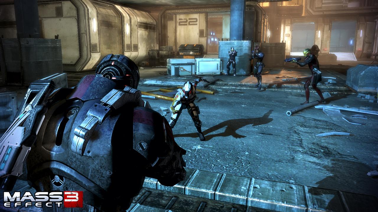 Mass-Effect-3_2011_10-27-11_002