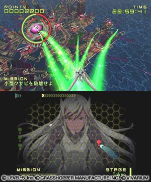 Guild-01_2011_10-15-11_002