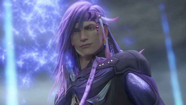 Whoever Posts The Last Wins! - Page 2 FFXIII-2-BoV-Trailer