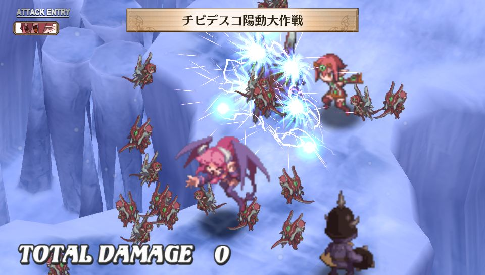 Disgaea-3-Absence-of-Detention_2012_01-12-12_004