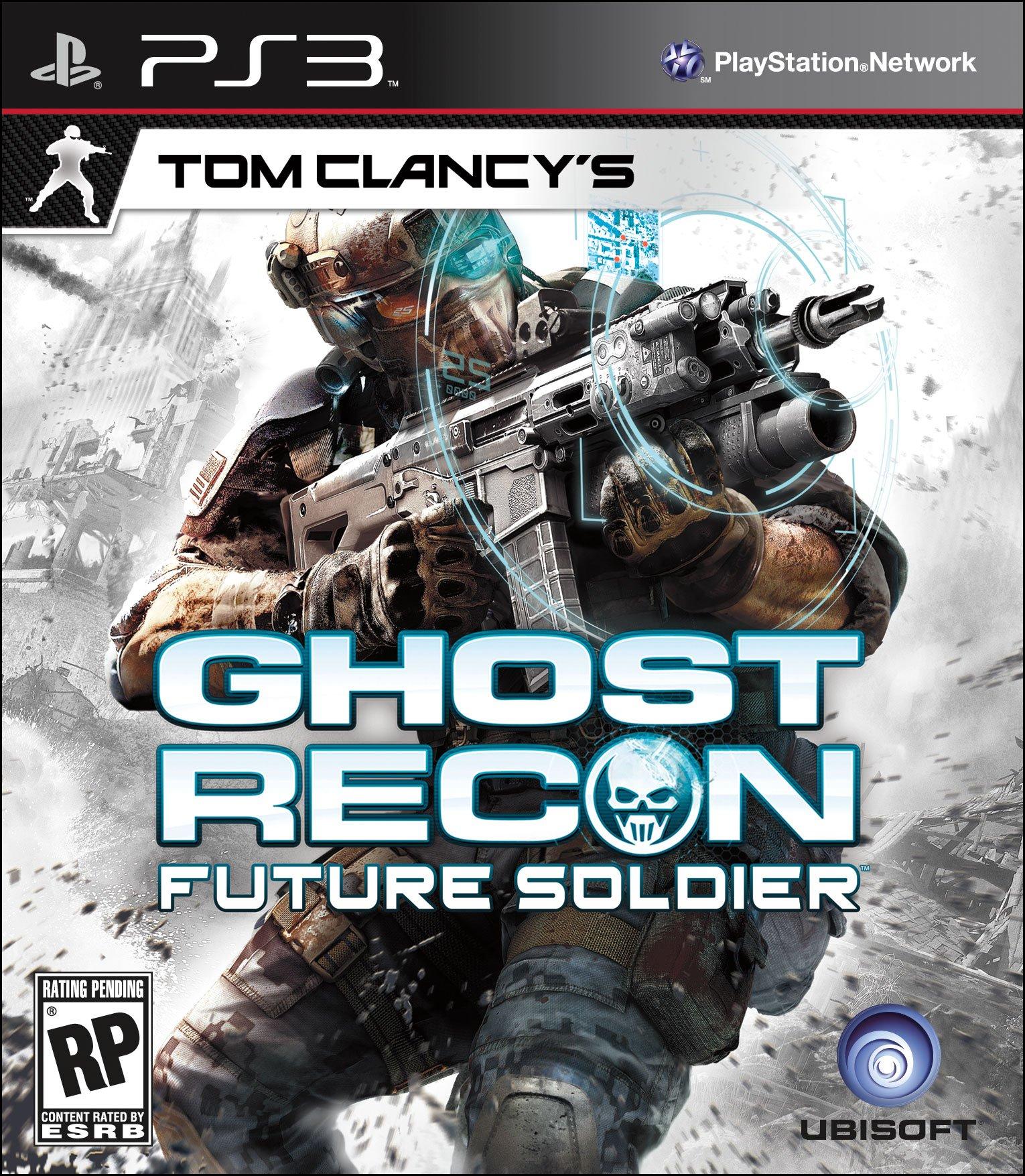 Ghost-Recon-Future-Soldier_2012_02-23-12_001
