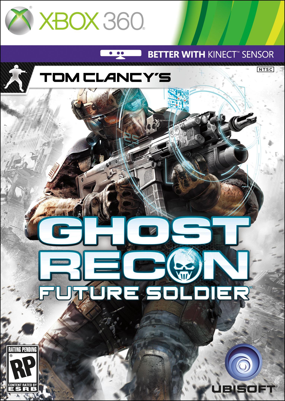 Ghost-Recon-Future-Soldier_2012_02-23-12_002