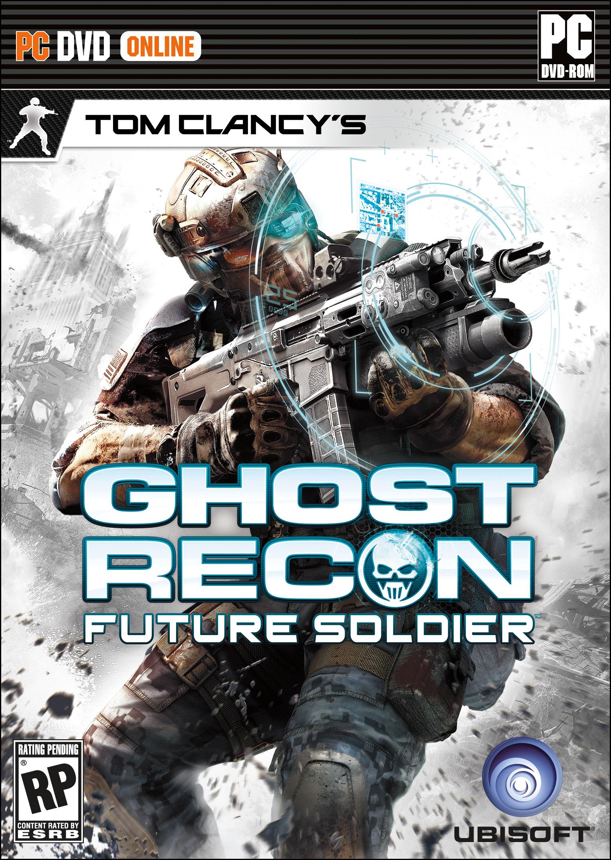 Ghost-Recon-Future-Soldier_2012_02-23-12_003