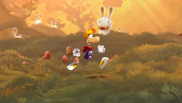 Rayman-Legends.jpg