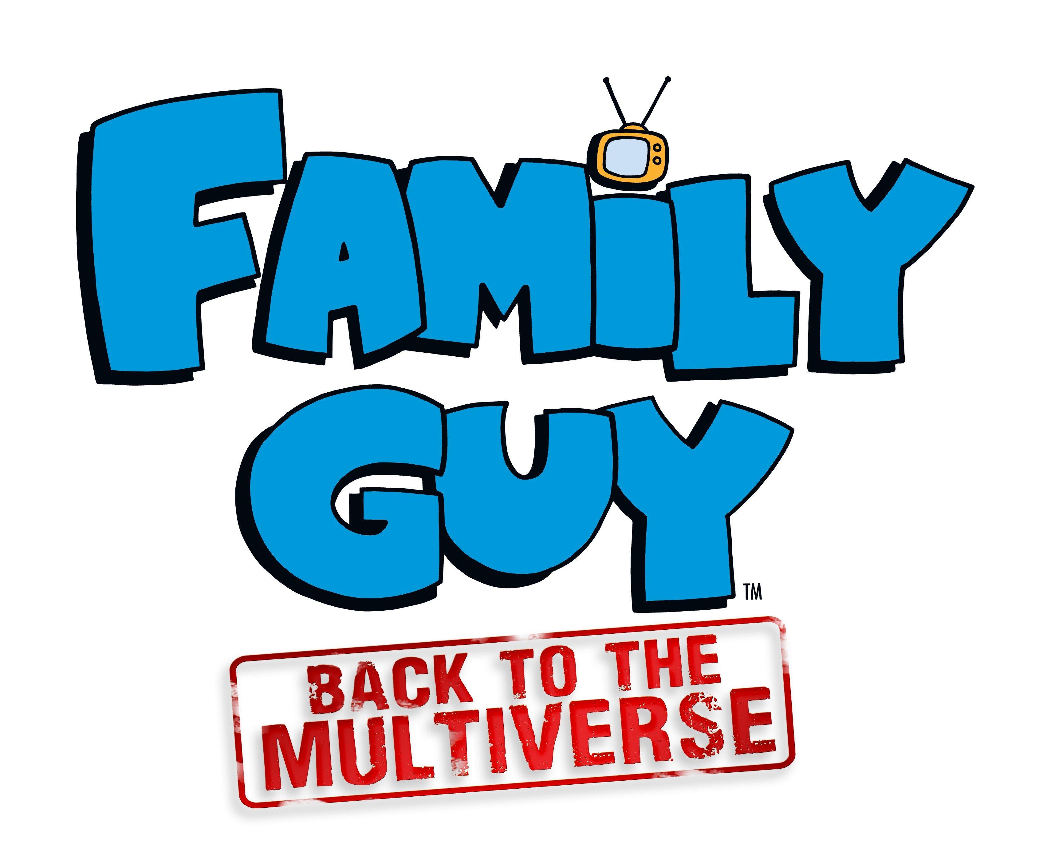 Family guy xbox game asda online