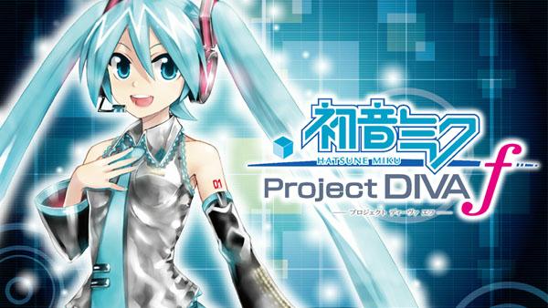 Novo vídeo de Hatsune Miku Project Diva F  HMPDF-Site-Launch