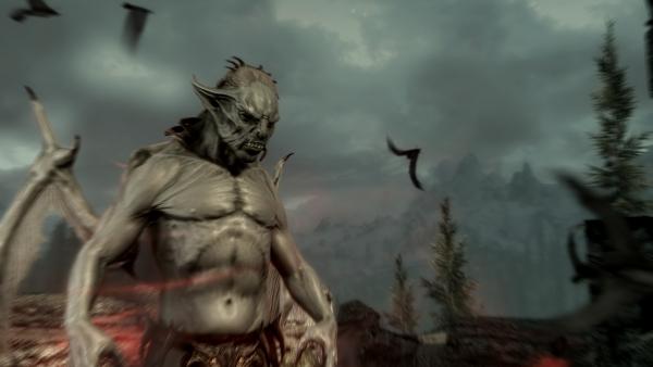 The elder scrolls v: dawnguard | elder scrolls | fandom powered by.