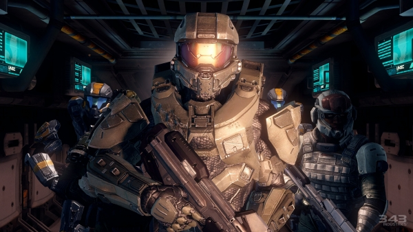 Halo-4-Spartan-Ops-Preview.jpg