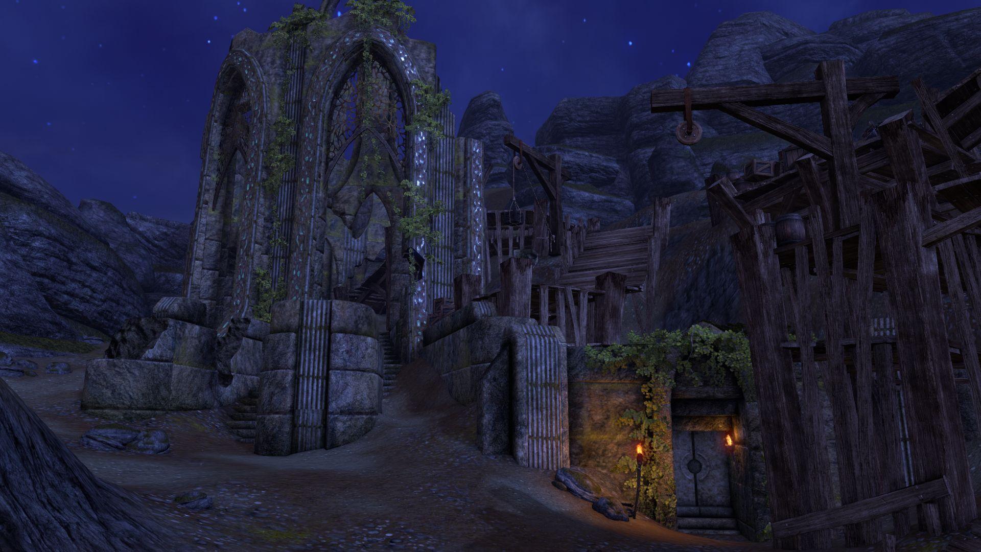The-Elder-Scrolls-Online_2012_06-10-12_002