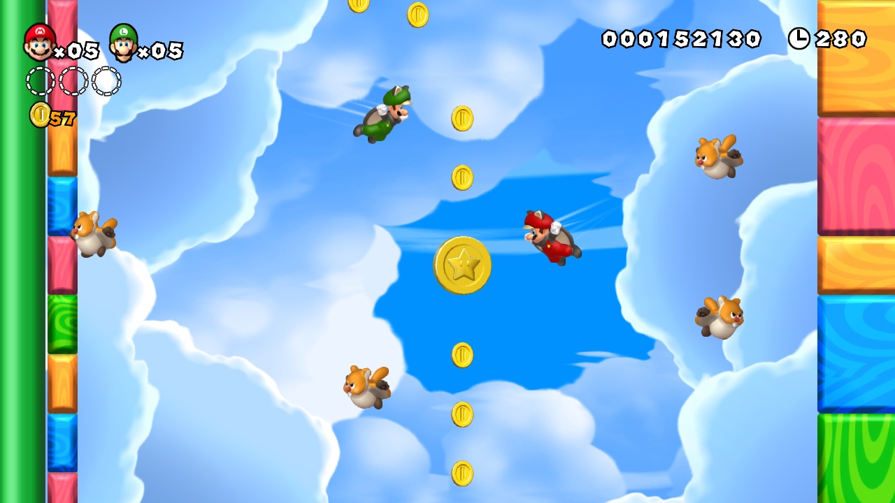 New-Super-Mario-Bros-U_2012_06-05-12_002