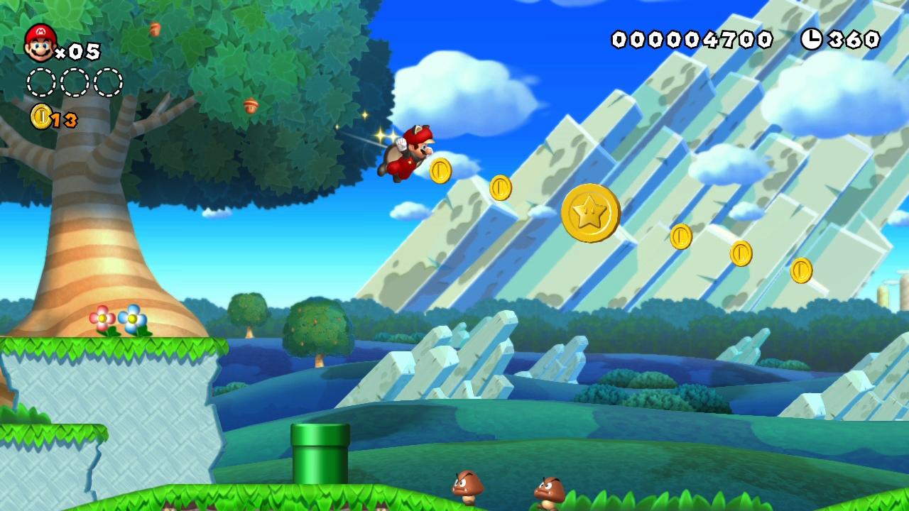New-Super-Mario-Bros-U_2012_06-05-12_001
