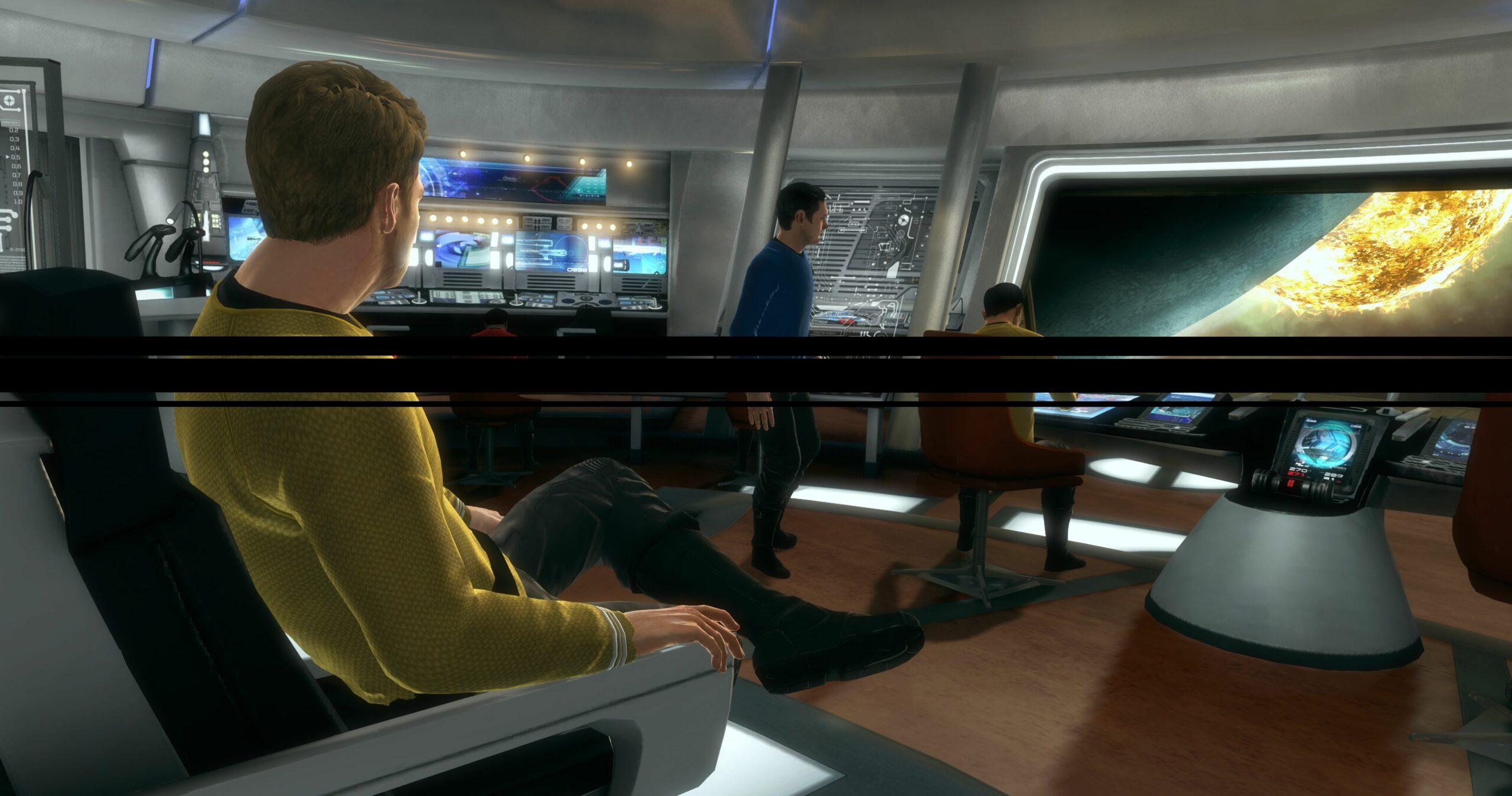 Star-Trek_2012_06-06-12_001