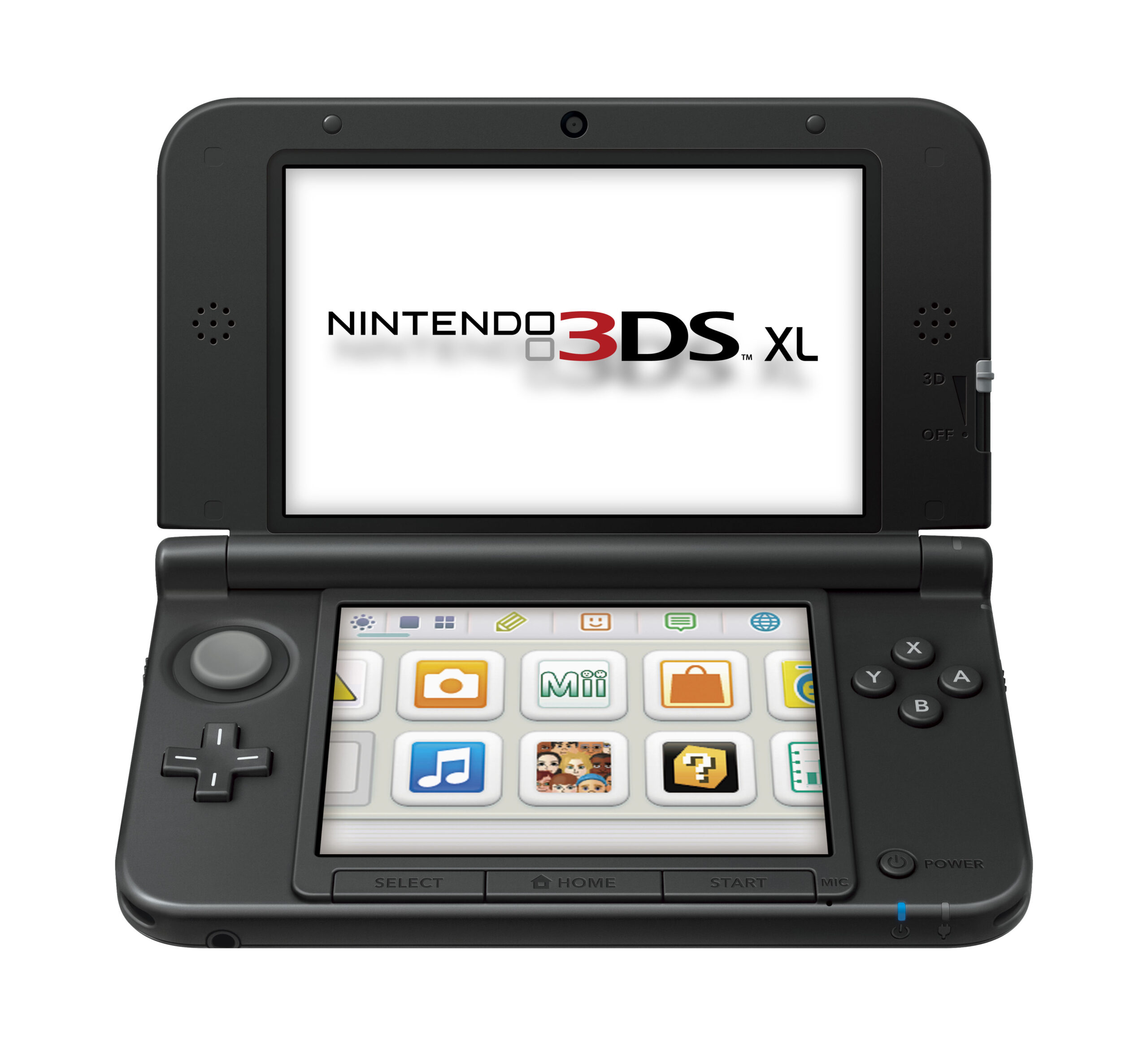 3DS-XL_2012_06-22-12_002