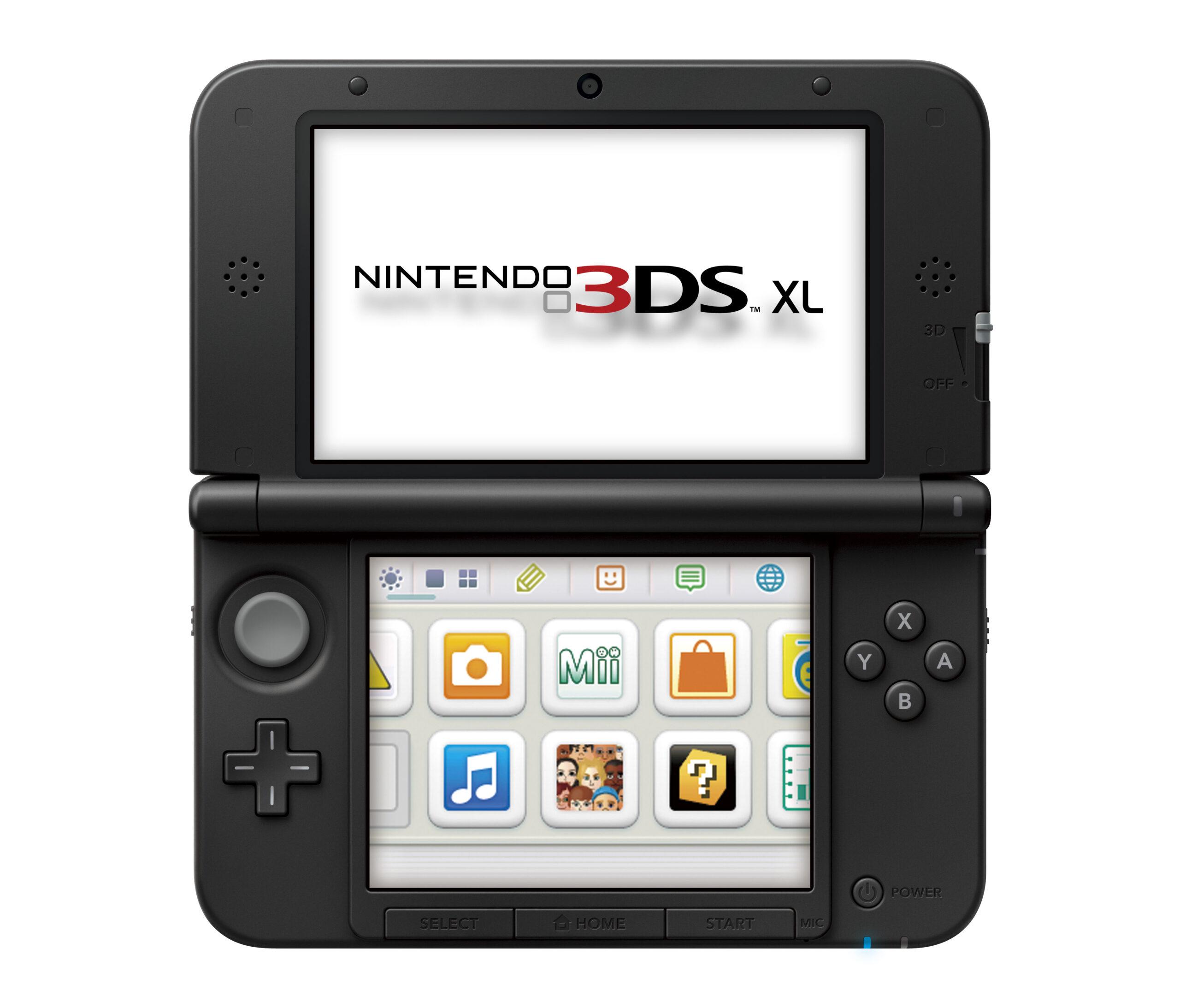 3DS-XL_2012_06-22-12_001