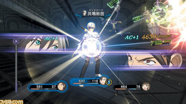 «Hilo Oficial» TALES OF XILLIA 2 ToX2_Fami-Shot_012