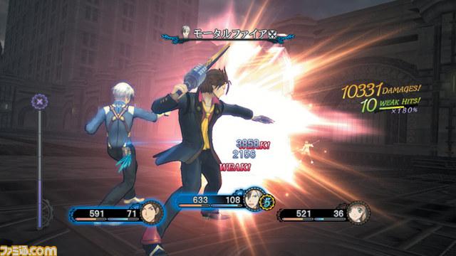 «Hilo Oficial» TALES OF XILLIA 2 ToX2_Fami-Shot_013