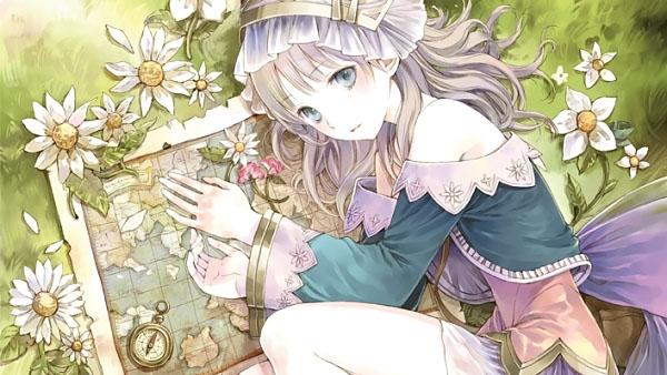 Atelier-Totori-Plus-Announced.jpg