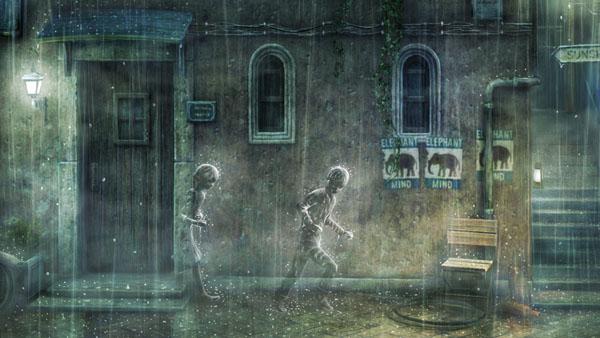 http://gematsu.com/wp-content/uploads/2012/08/Rain-Announced.jpg
