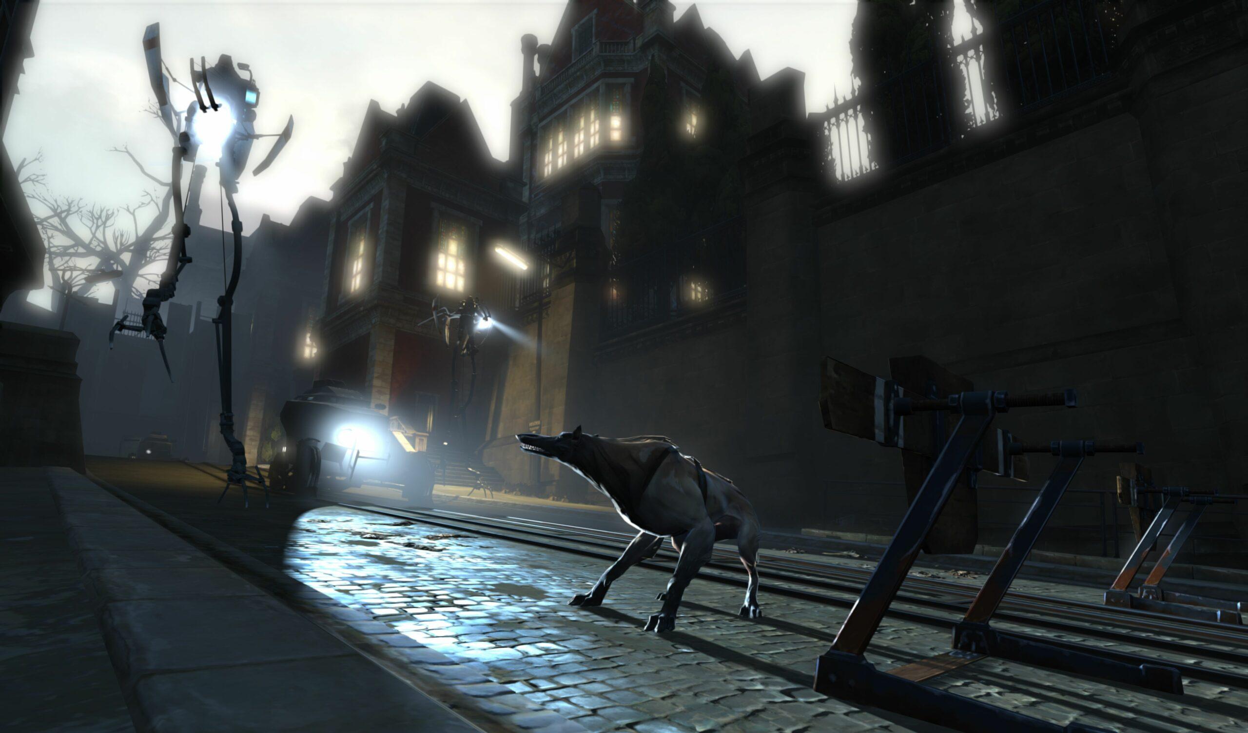 Dishonored_2012_08-22-12_005
